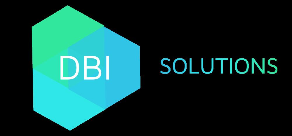 DBI Solutions